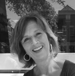 Expert Marja Slinkert