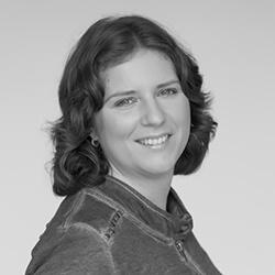 Schakel hulp in van expert Bianca Nederlof - Pumbo.nl