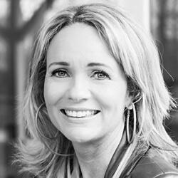 Expert Esther Kreukniet