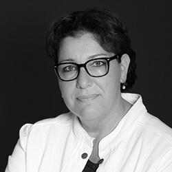 Expert Marianne Peters