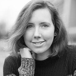 Expert Anna Visser