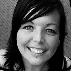 Expert Leanne Aalbertsen