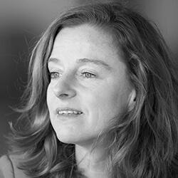 Expert Quirine van der Klooster