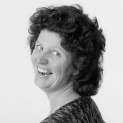 Expert Hedwig van Lier
