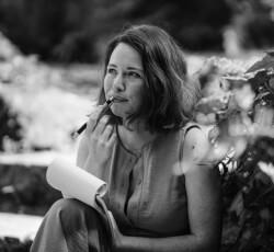 Schakel hulp in van expert Anne Oosthuizen - Pumbo.nl