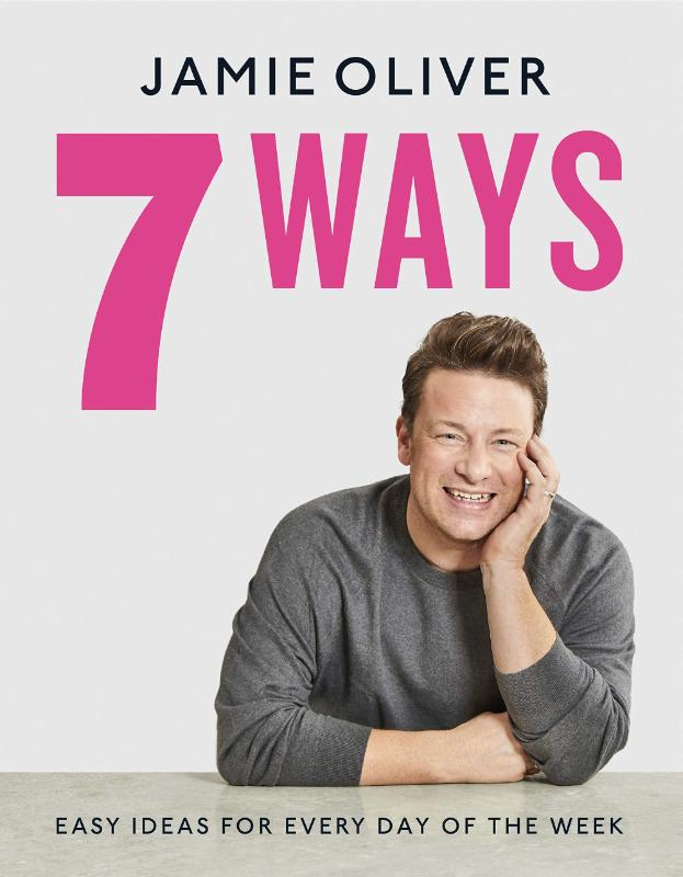 Cover 7 Ways