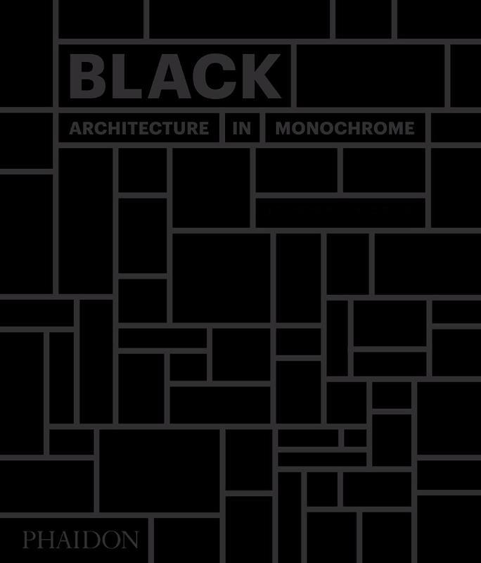 Cover Black