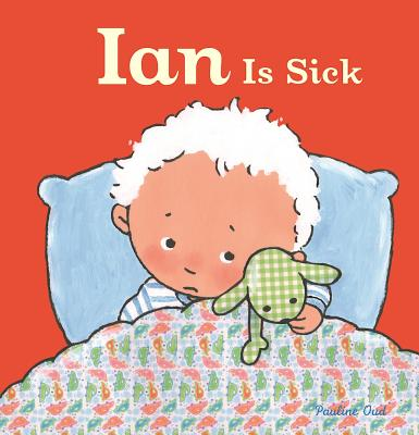Cover Ian is sick