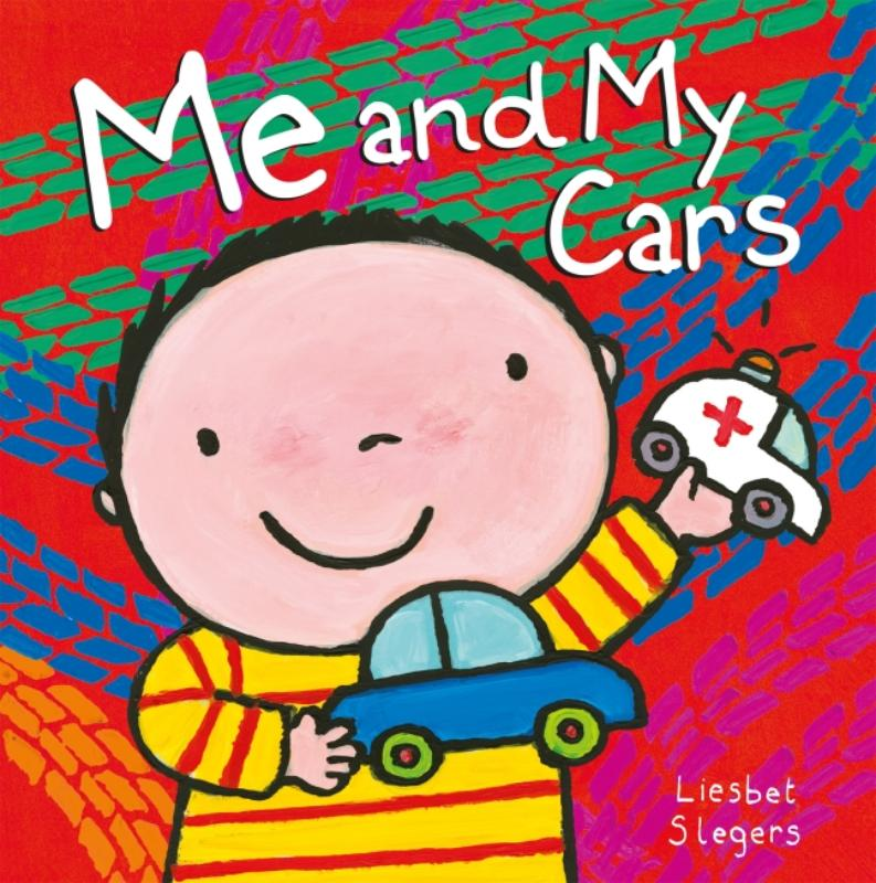 Cover Me and my cars
