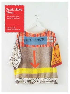 Cover Print, Make, Wear