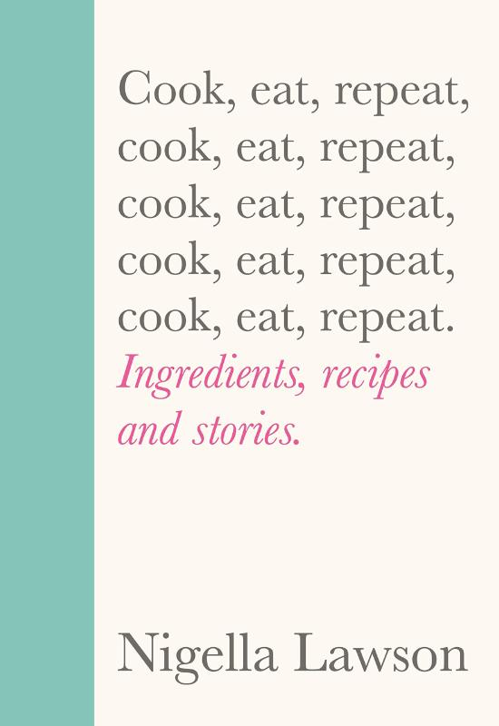 Cover Cook, Eat, Repeat