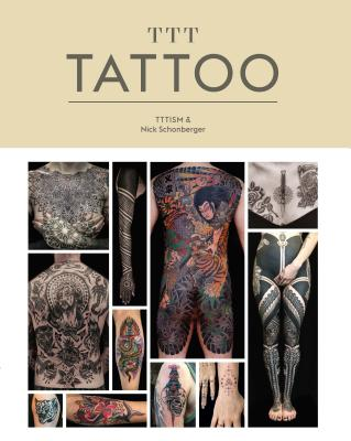 Tattoo Geschreven Door Buchi Maxime Boek