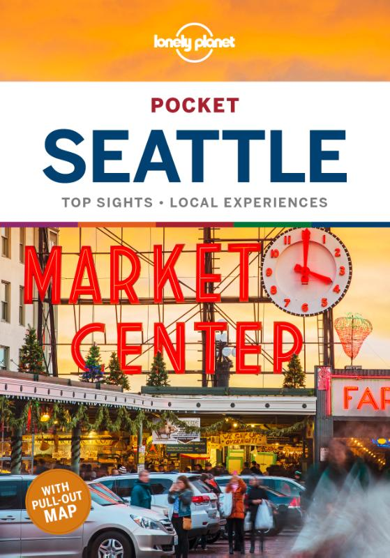 Cover Pocket Seattle