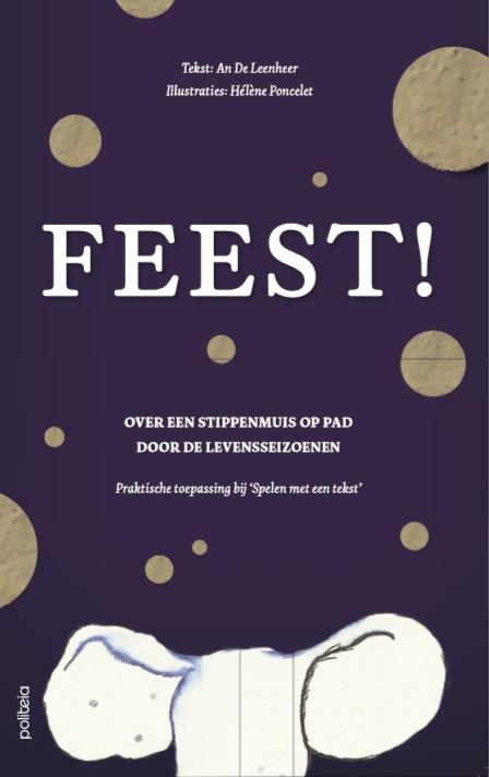 Cover Feest!