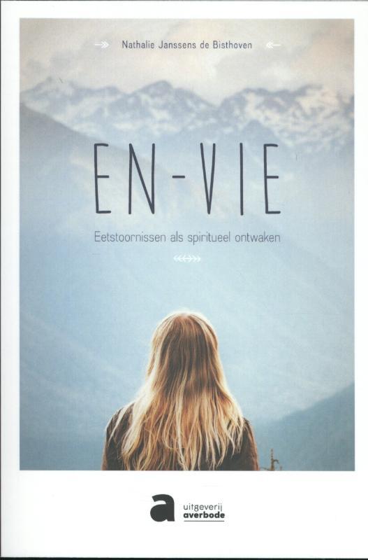Cover En-vie