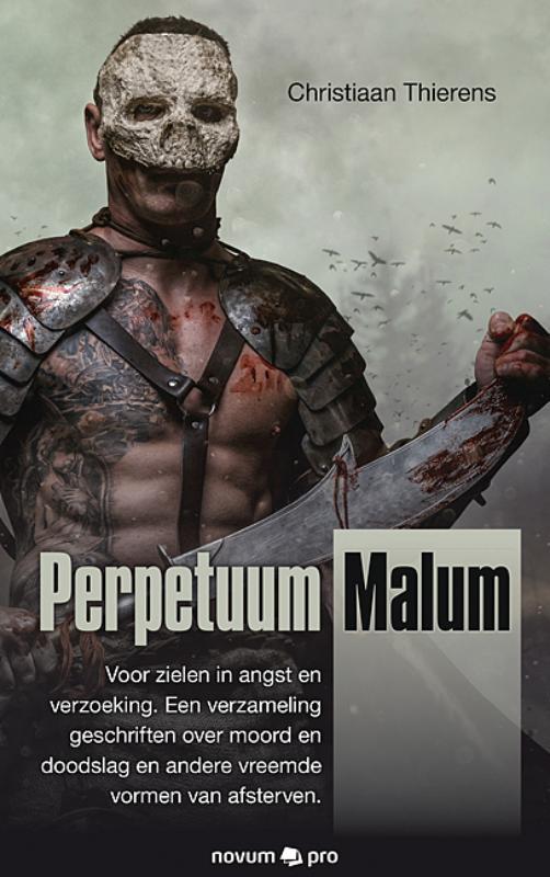 Cover Perpetuum Malum
