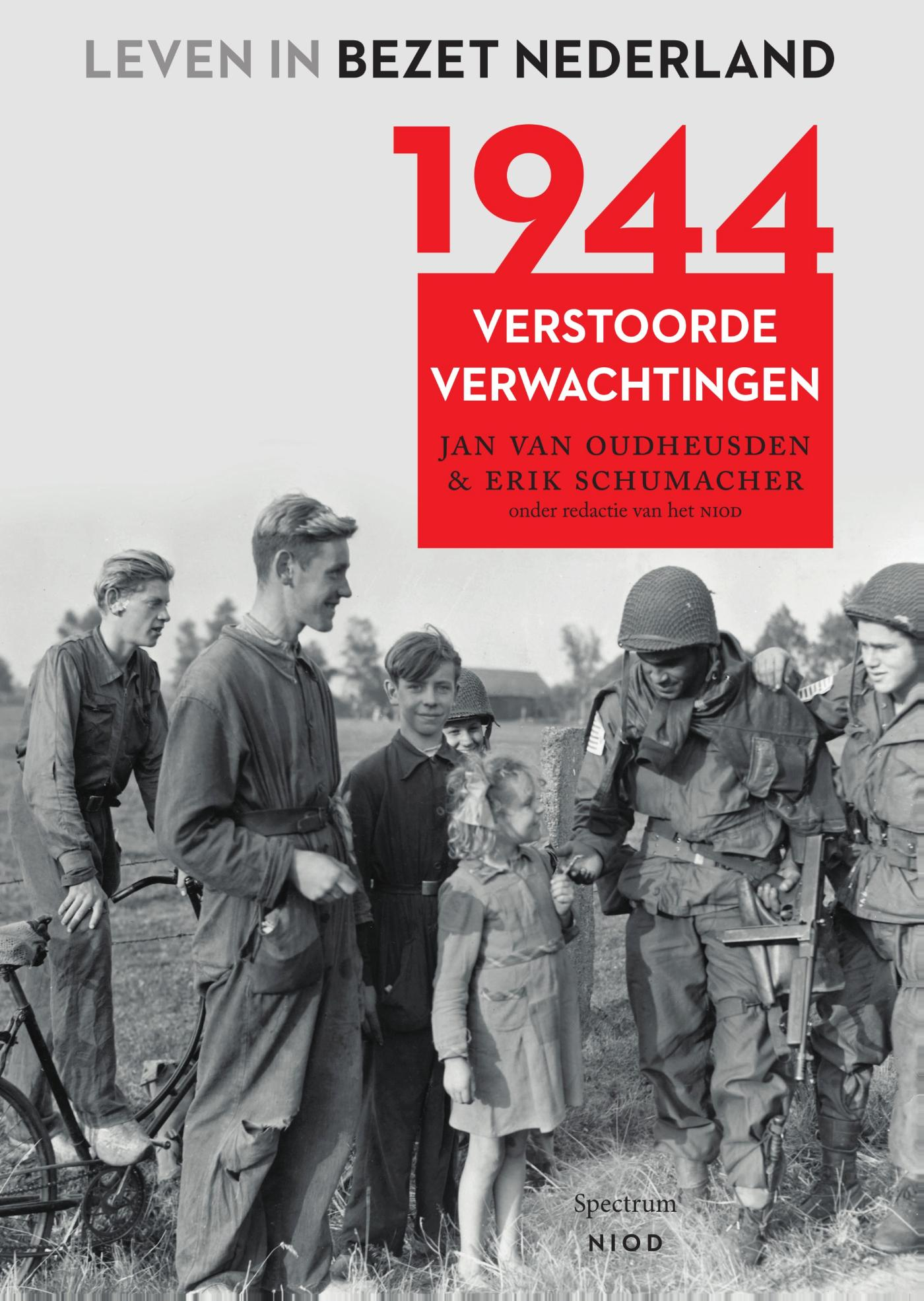 Cover 1944