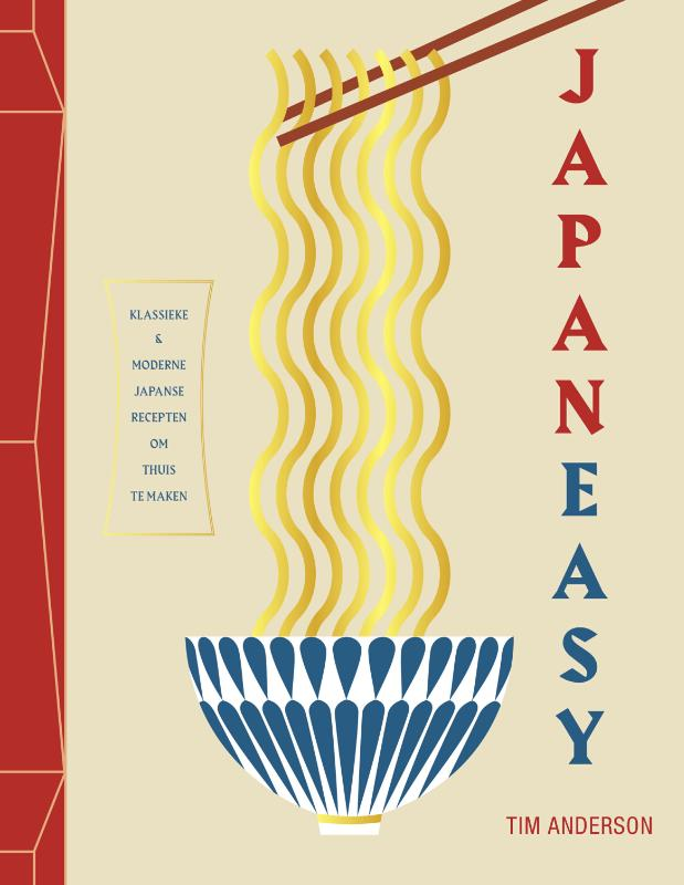 Cover JapanEasy
