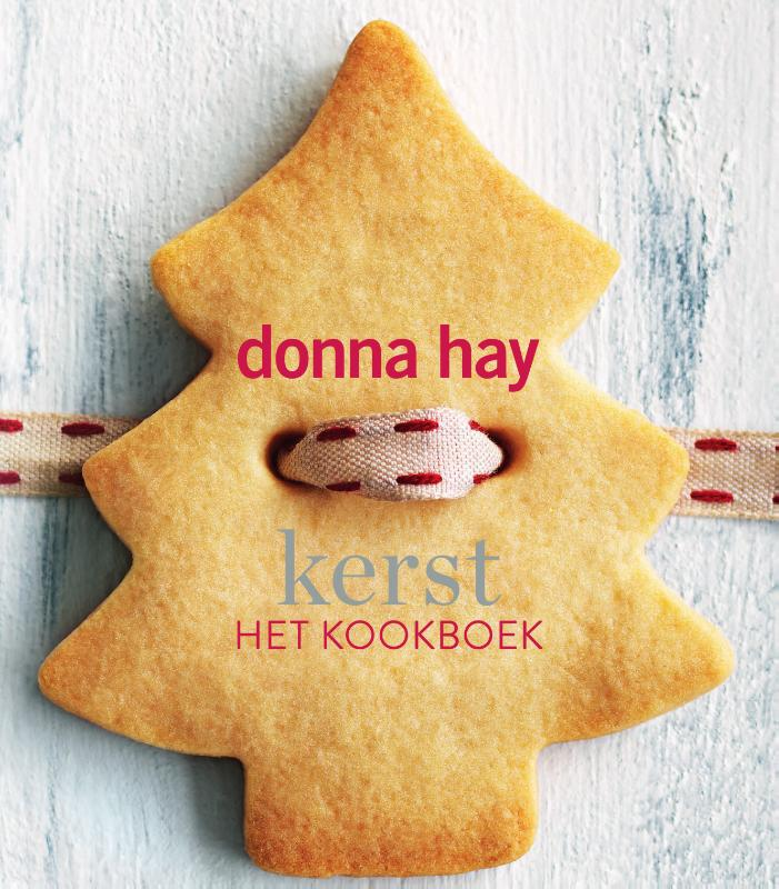 Cover Kerst