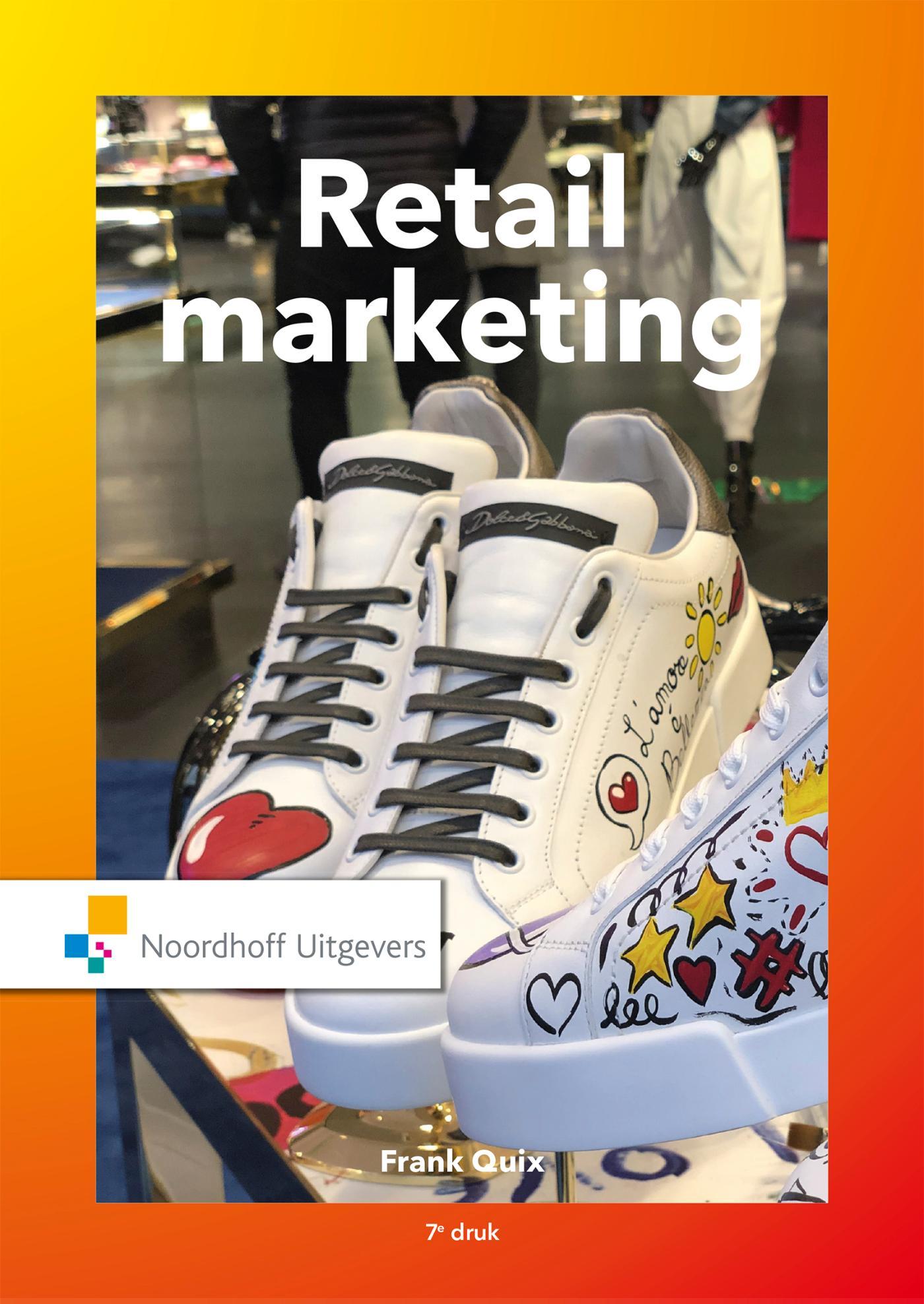 Cover Retailmarketing