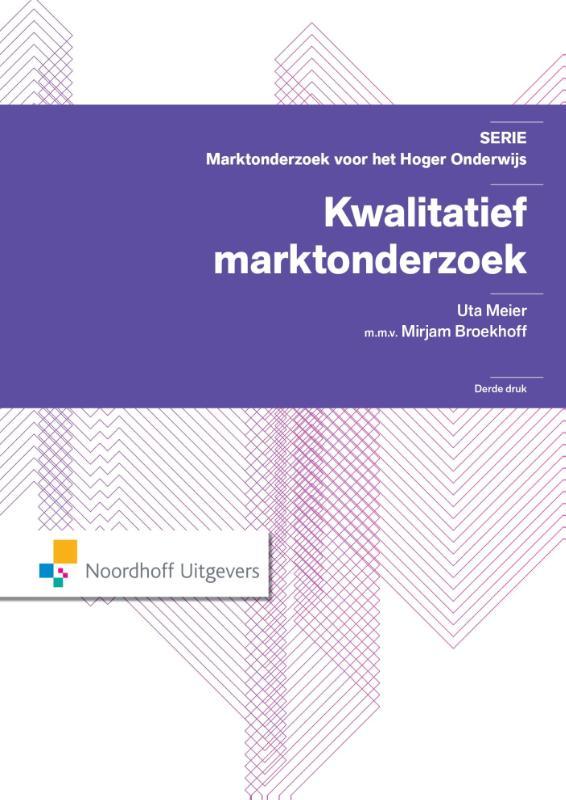 Cover Kwalitatief marktonderzoek