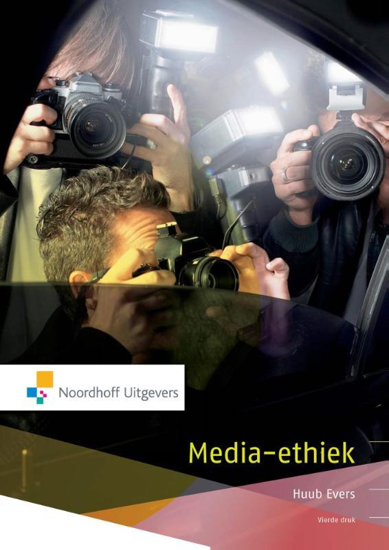 Cover Media-ethiek