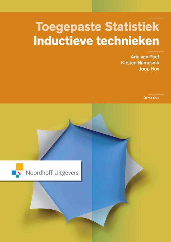Cover Inductieve technieken