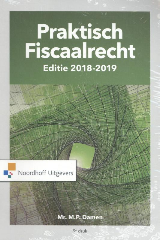 Cover 2018-2019