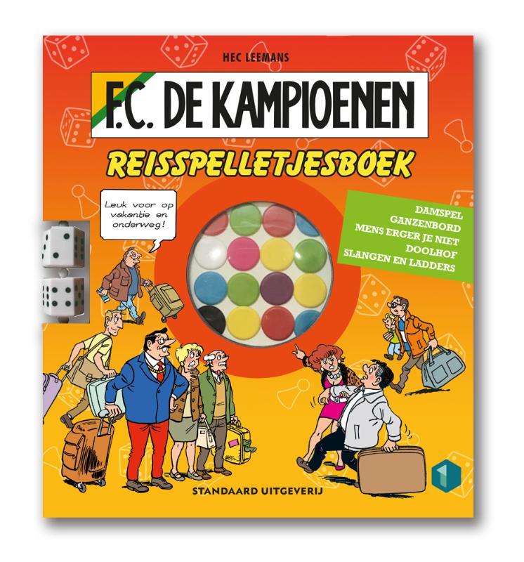 Cover Reisspelletjesboek
