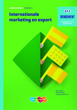 Cover Leerwerkboek