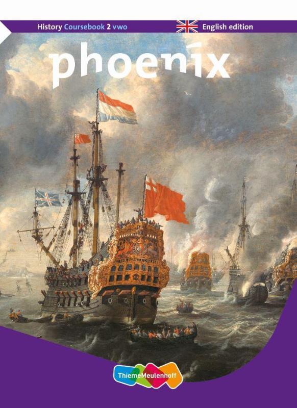 Cover Coursebook
