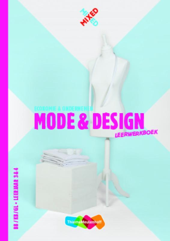 Cover Leerwerkboek + totaallicentie