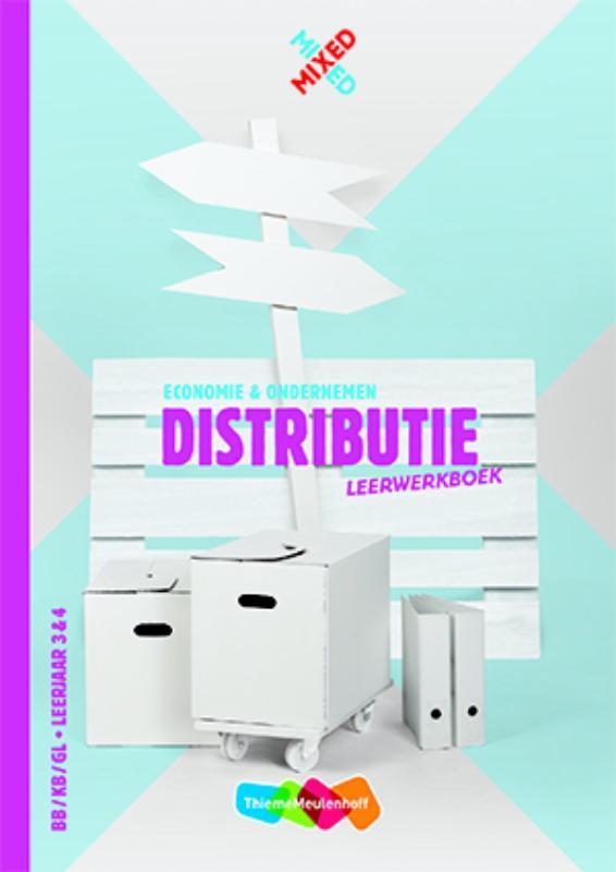 Cover Combipakket leerwerkboek + totaallicentie leerling