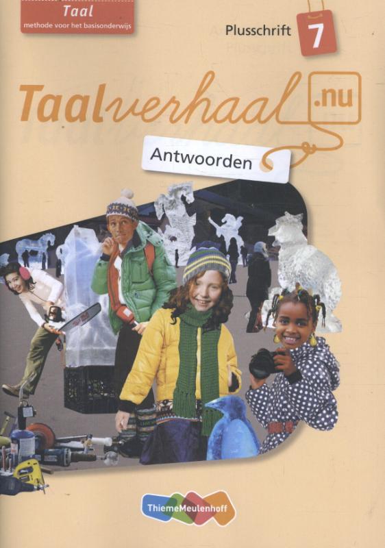 Cover Plusschrift