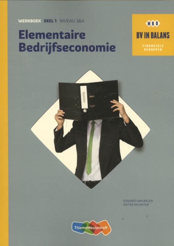 Cover Werkboek