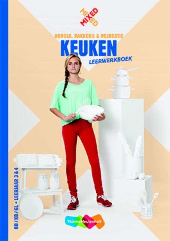 Cover Leerwerkboek + startlicentie