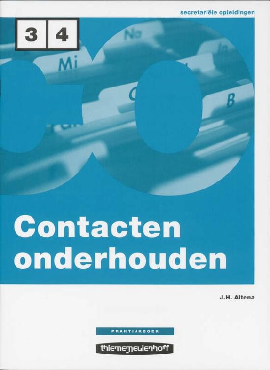 Cover Praktijkboek