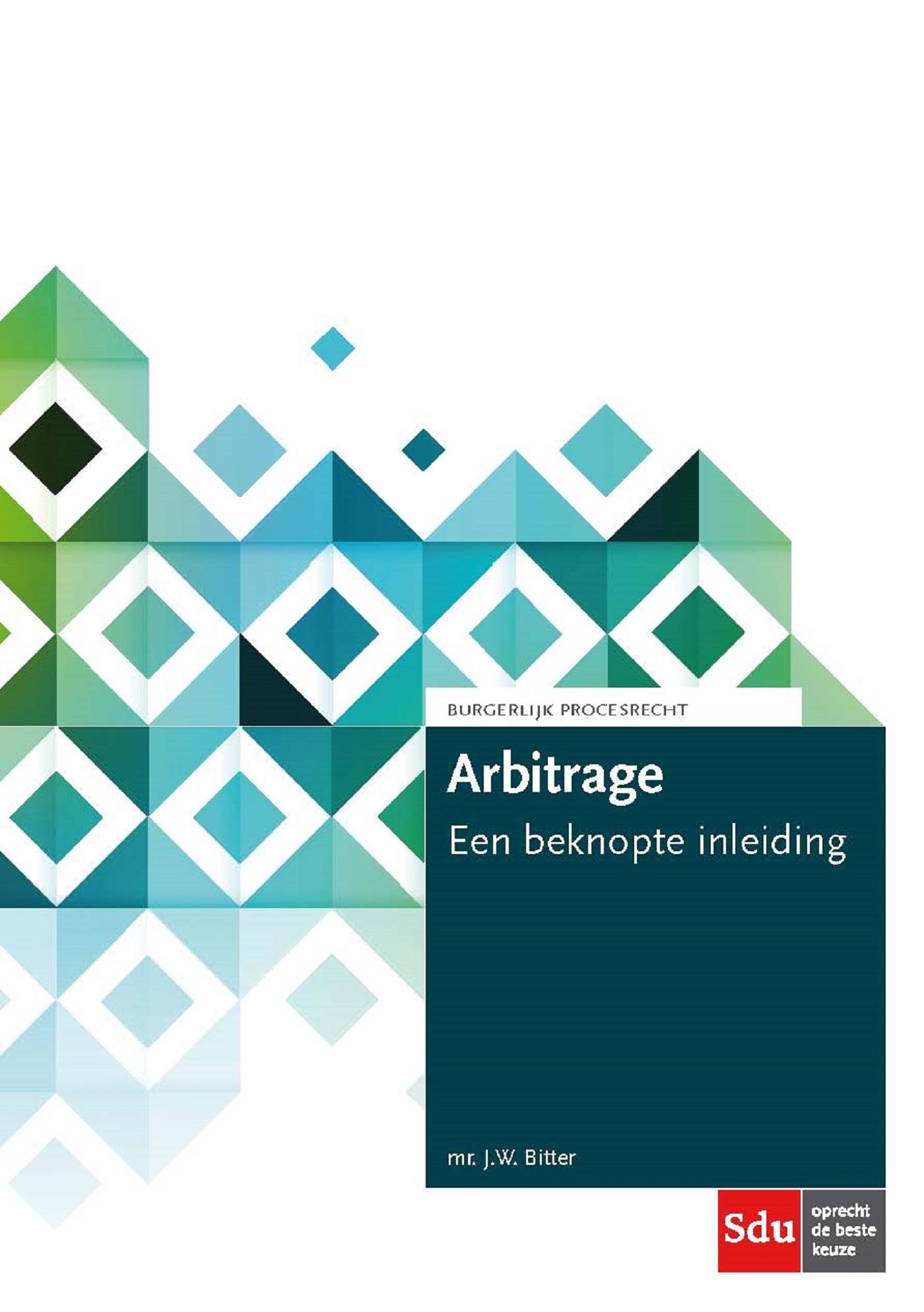 Cover Arbitrage