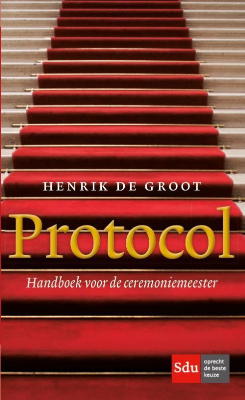 Cover Protocol