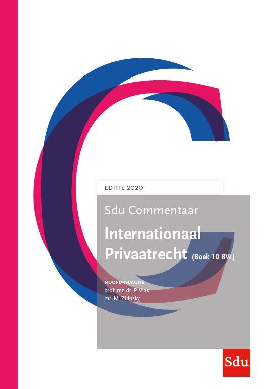 Cover Boek 10 BW 2020