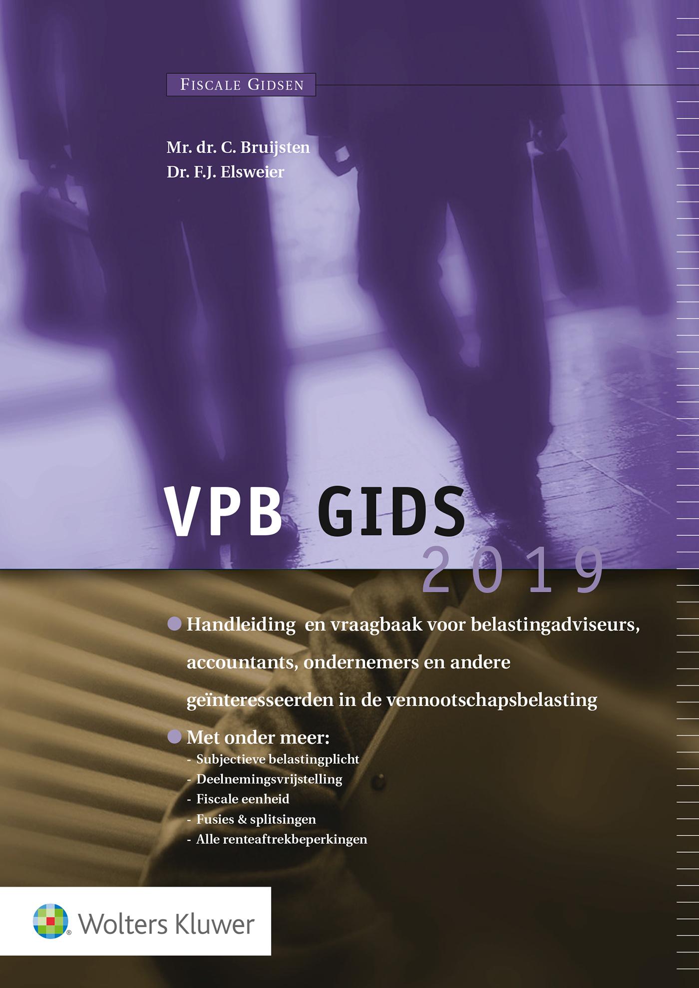 Cover VPB gids 2019