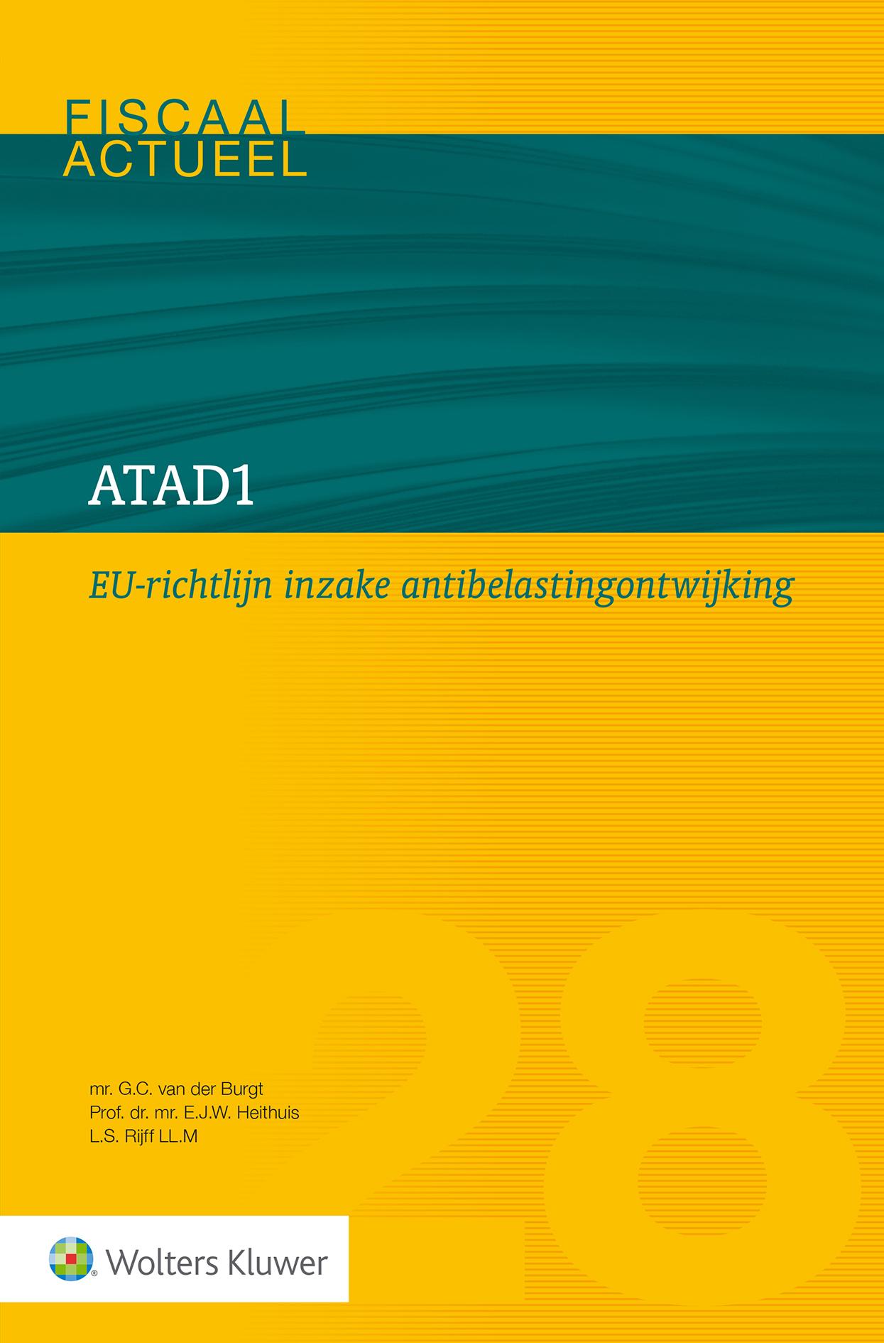 Cover ATAD1
