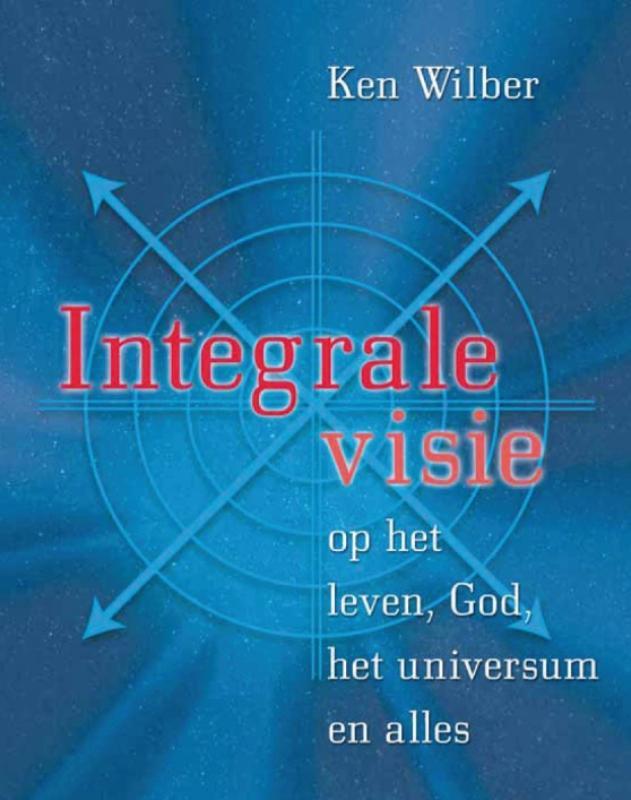 Cover Integrale visie