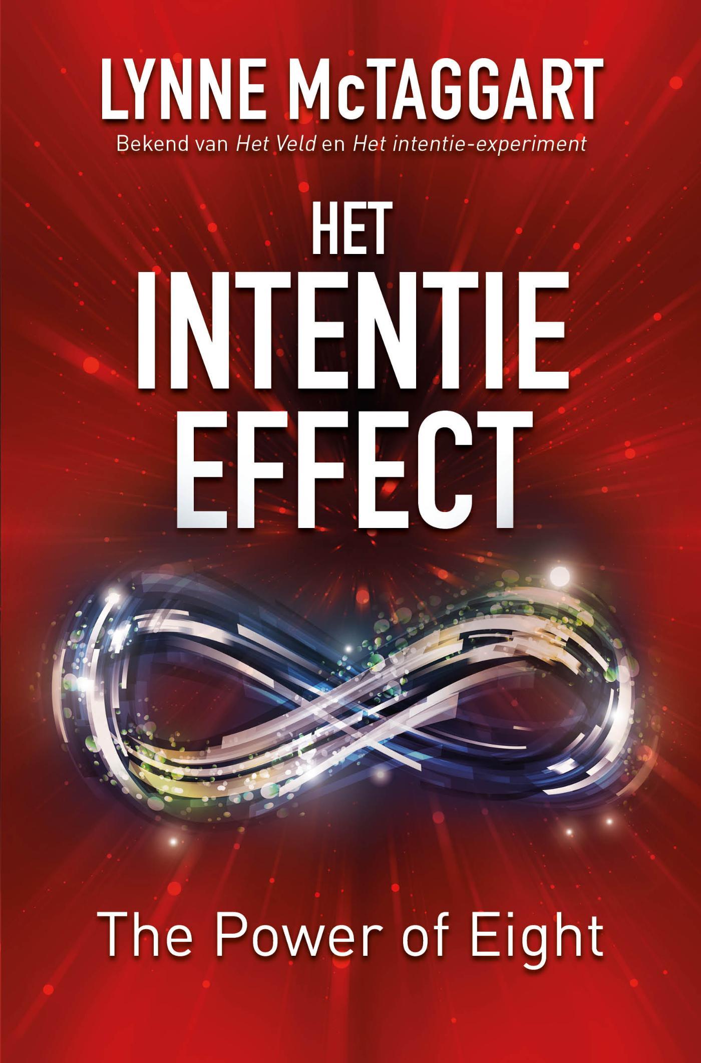 Cover Het intentie-effect