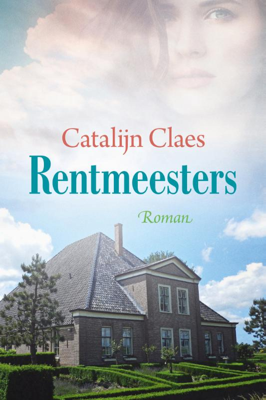 Cover Rentmeesters