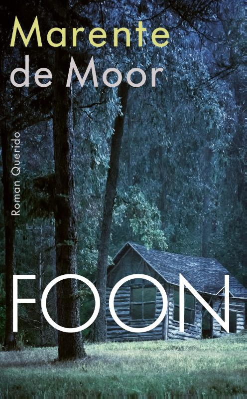 Cover Foon