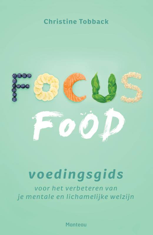 Cover Focusfood