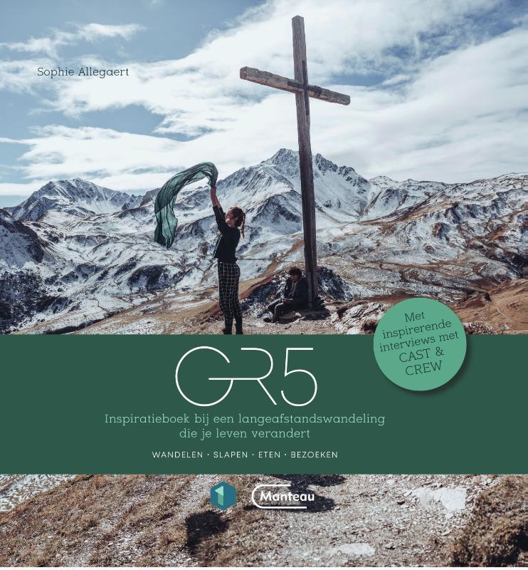 Cover GR5