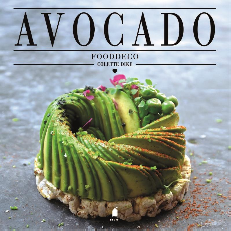 Cover Avocado