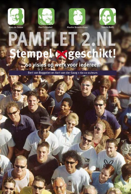 Cover Pamflet 2.NL